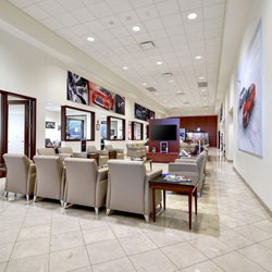 Photo Of Ira Lexus Of Manchester   Bedford, NH, United States