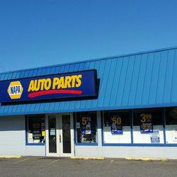Frontier Ford Anacortes >> Auto Repair in Anacortes - Yelp