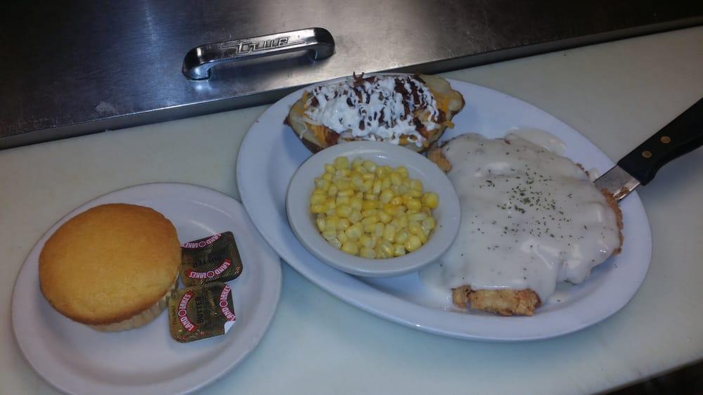 Snooty Pig Cafe Highland Village Tx