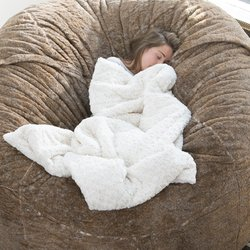 photo of lovesac greenville sc united states