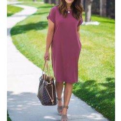 c0e92c1c80b5f Sexy Modest Boutique - CLOSED - Women s Clothing - 739 W 180 N ...