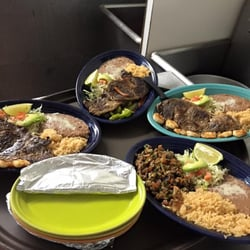 5 De Mayo Mexican Grill 28 P Os 20 Reviews Mexican 2809 Glynn Ave Brunswick Ga Restaurant Reviews Phone Number Menu Yelp