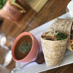 Sandwich Restaurants Saint Augustine Fl