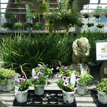 McDonald Garden Center - 234 Photos & 21 Reviews - Landscaping ...