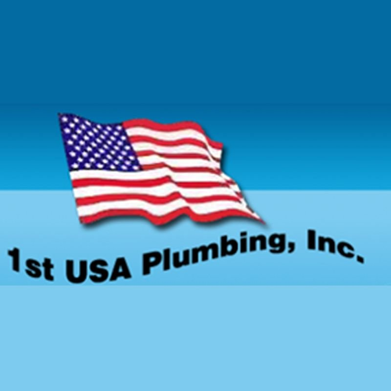 1st USA Plumbing - Get Quote - Plumbing - 1918 Manatee Ave E ...