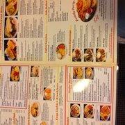 Kozy Kitchen - CLOSED - 16 Photos & 29 Reviews - American ...