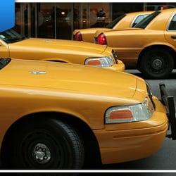 Photo Of Flex Limo And Taxi Service Burlington Township Nj United States