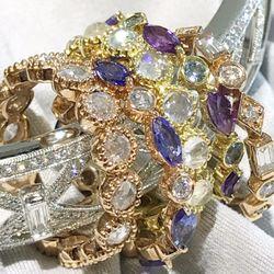 Photo of Bernie Robbins Jewelers - Villanova, PA, United States