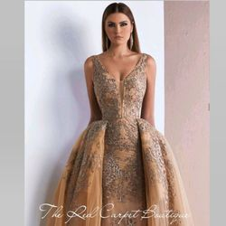 Best Prom Dress Boutiques In Skokie Il Last Updated January 2019