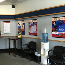 Payday loan on west florissant image 2