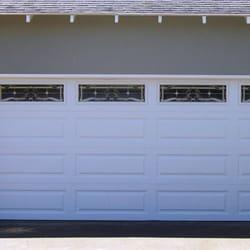Superieur Photo Of AWard Garage Door   Richardson, TX, United States