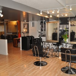 The Myxx Studios - 14 Photos & 15 Reviews - Hair Salons - 1272 South ...