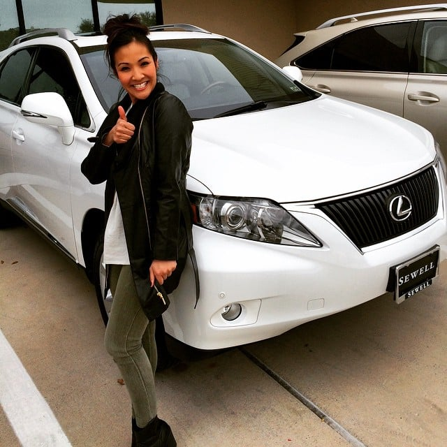 Sewell Lexus Of Fort Worth   34 Photos U0026 51 Reviews   Car Dealers   5100  Bryant Irvin Rd, Wedgwood, Fort Worth, TX   Phone Number   Yelp