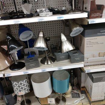 Kmart - Department Stores - 6730 S River Rd, Marine City, MI