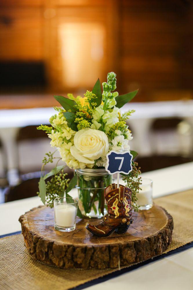 Auburn Blooms Garden & Gifts