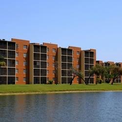 The Ashlar Apartments - Apartments - 8440 Sherman Cir N, Miramar ...
