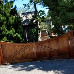 Photo Of RJL Patio Cover And Fence   McKinney, TX, United States