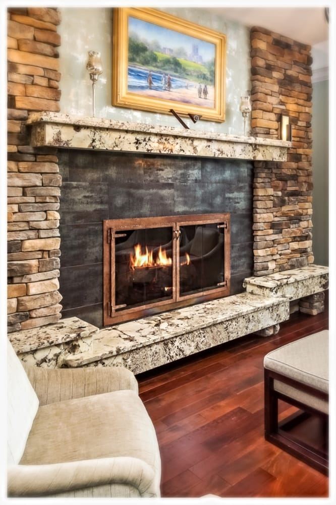 southern hearth and patio 14 photos department stores 6513 lee