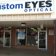 253676b267 Visionworks - 10 Photos   19 Reviews - Optometrists - 10369 ...