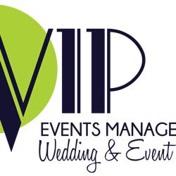 Vip Events Management Wedding Event Planning Wedding