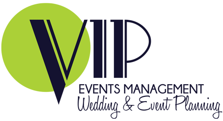 Vip Events Management - Wedding & Event Planning