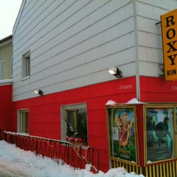 roxy kino abensberg