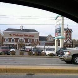Christmas Tree Shops - 10 Reviews - Christmas Trees - 1230 US Hwy 31 ...