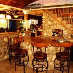 Collins Inn Amp Seaside Cottages 66 Photos Amp 46 Reviews
