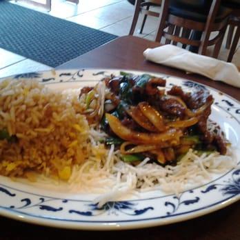 Mk S Asian Kitchen  Enterprise Dr Opelika Al