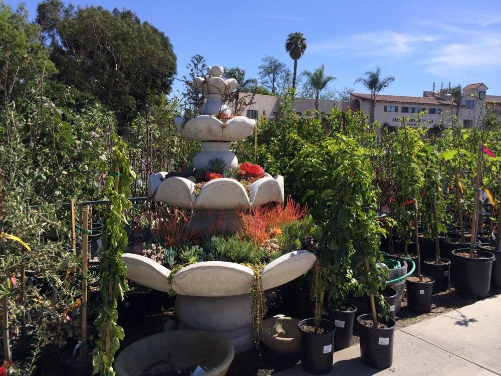 Armstrong Gardening 28 Images Pasadena House Garden Photos For Armstrong Garden Centers
