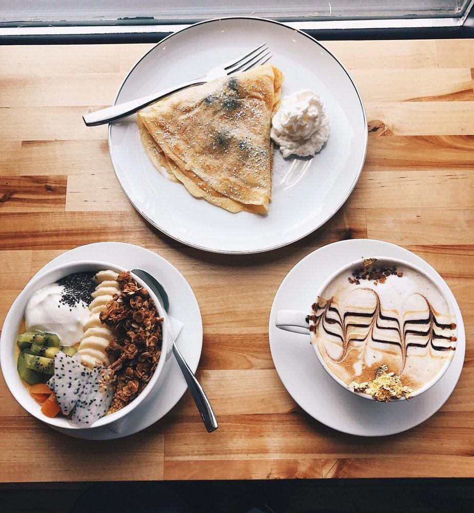 Grand Cafe Astoria Yelp