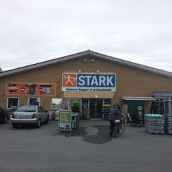 Baumarkt Dänemark stark faaborg baumarkt baustoffe nyborgvej 52 faaborg