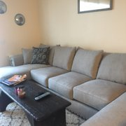 ... Photo Of Sofas 4 Less   Concord, CA, United States ...