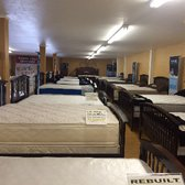 Photo Of Palace Furniture Richmond Ca United States Beds Range