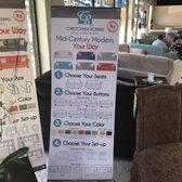 Photo Of 1 Stop Carpet Furniture Decor Store   Cerritos, CA, United States.