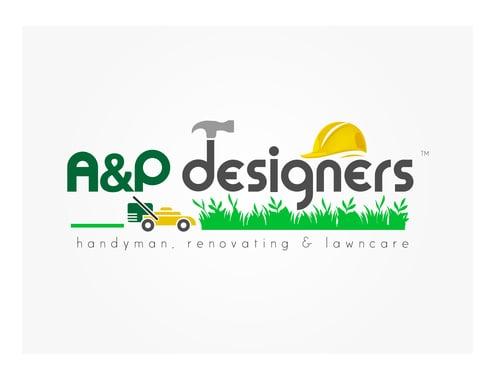 A&p Designers