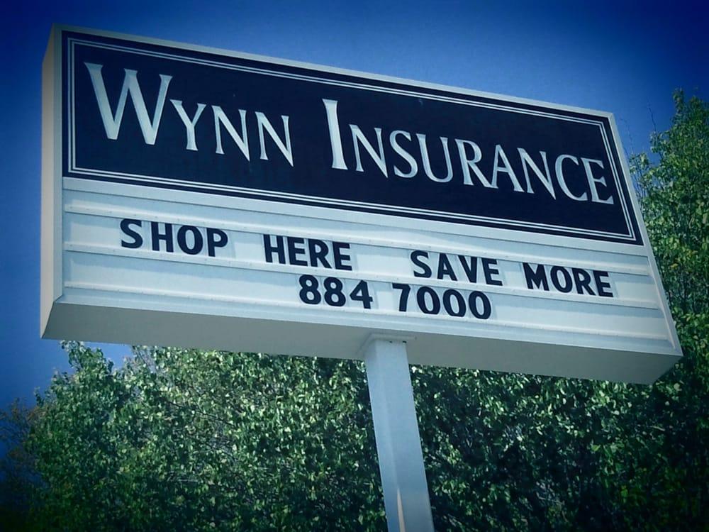 Wynn & Associates
