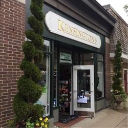 Mashpee Commons Restaurants Reviews