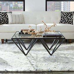 Ordinaire Photo Of Walpole Interiors   Walpole, NH, United States. Living Room  Furniture