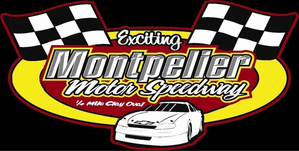 Montpelier Motor Speedway: 700 S Jefferson, Montpelier, IN