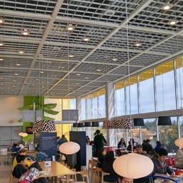 ikea restaurant 456 photos 333 reviews american traditional 1700 e bayshore rd east. Black Bedroom Furniture Sets. Home Design Ideas