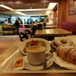 cafeteria mistral 16 photos 11 reviews breakfast brunch