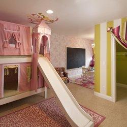 Reusch Interior Design Interior Design 3615 Marburg Ave Hyde