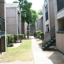 Durham At Cityview Apartments 501 Greens Rd Houston Tx Phone