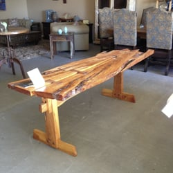 Pacific Crest Interiors 24 s Furniture Stores 9340 Dowdy