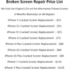 iPhone Depots: 1003 W Aaron Dr, State College, PA