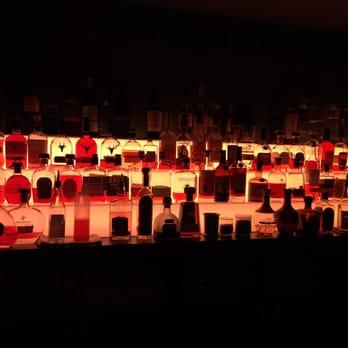 beuys bar - 28 fotos & 29 beiträge - cocktailbar - neubrückstr. 2, Hause ideen