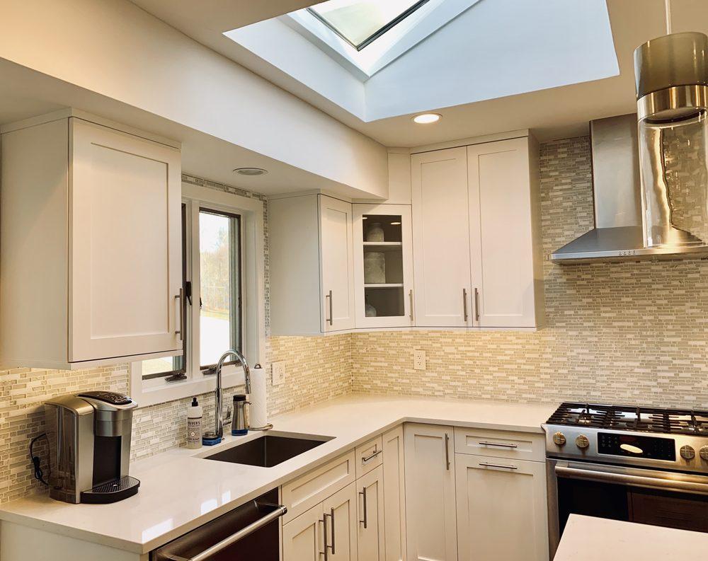 Appliance Driven: 150 N Macquesten Pkwy, Mount Vernon, NY