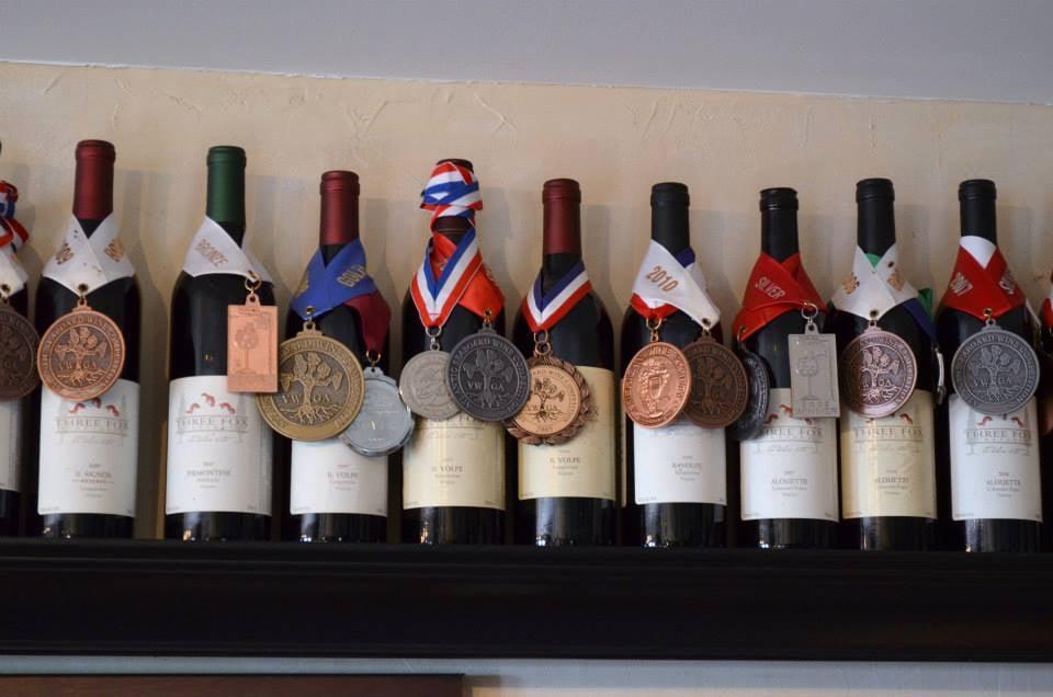 delaplane women Barrel oak winery in delaplane aims to please even the pickiest eaterdon't fret parking options are readily available near barrel oak winery  women's belts.