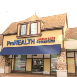 ProHEALTH Pediatric Urgent Care of Wantagh - 2019 All You